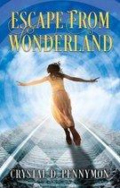 Escape From Wonderland