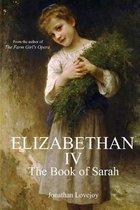 Elizabethan IV