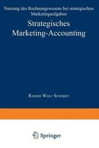 Strategisches Marketing-Accounting