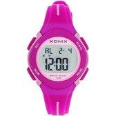 Xonix Digitaal horloge EN-002