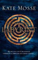 Het verloren labyrinth