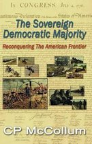 The Sovereign Democratic Majority