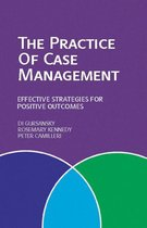 The Practice of Case Management