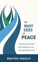 The Many Sides of Peace