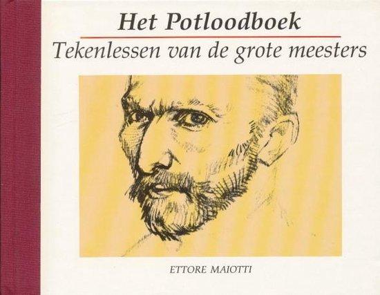 POTLOODBOEK, HET - Maiotti Ettore | Fthsonline.com