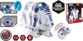 Star Wars Droid Heroes R2-D2 Interactive - 40 cm