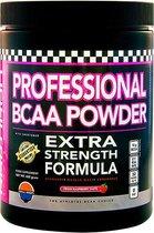 RAW IRON BCAA aminozuren-400 gram