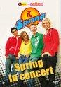 Spring In Concert