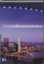Brugboek Marketing