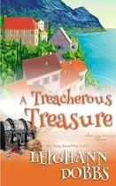 A Treacherous Treasure