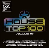 House Top 100 Vol.19