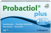 Metagenics Probactiol Plus Nf - 30 capsules - Voedingssuppelement