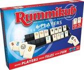 Rummikub The Original XP '19