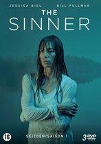 The Sinner - Seizoen 1