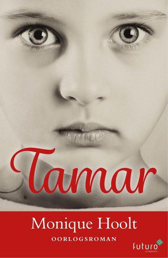 Tamar - Monique Hoolt | Fthsonline.com