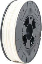 Velleman Pla285N07 Filament Pla Kunststof 2.85 Mm 750 G
