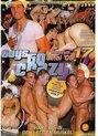 Guys Go Crazy #17
