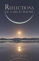 Reflections of a Life in Poetry