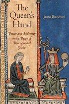 The Queen's Hand