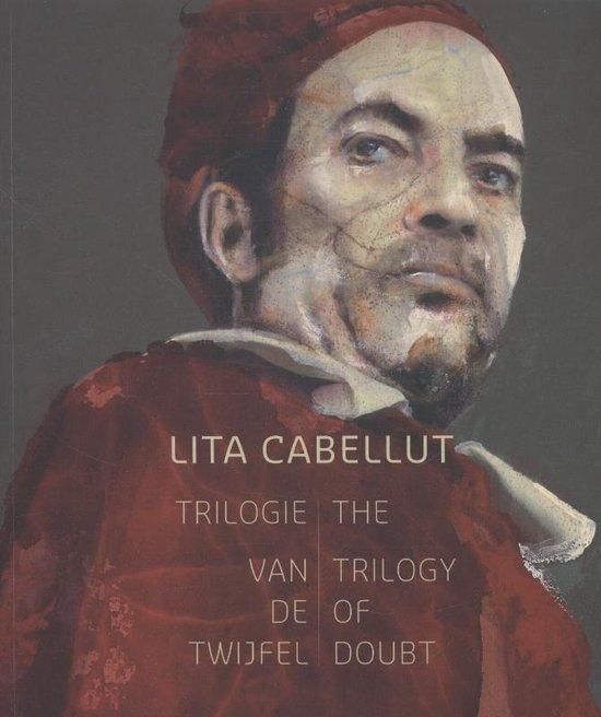 Lita Cabellut - Rob Smolders   Fthsonline.com