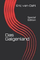 Das Galgenland
