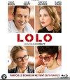 LOLO (Blu ray)