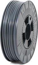 Velleman Pla285H07 Filament Pla Kunststof 2.85 Mm 750 G