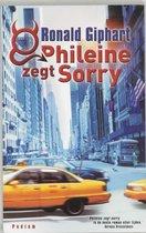 Phileine Zegt Sorry Filmeditie
