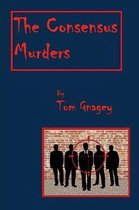 The Consensus Murders