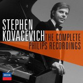 Complete Philips Recordings (Limited Edition)