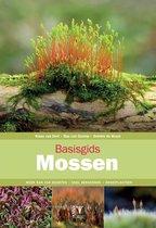 Basisgids Mossen