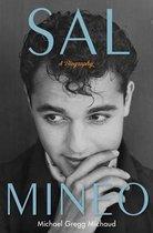 Sal Mineo