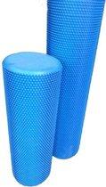 Matchu Sports - Foamroller - Foam Roller - 90cm