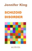 Schizoid Disorder