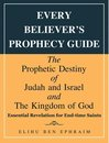 Every Believer's Prophecy Guide
