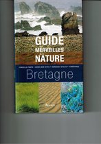 Guide Nature Bretagne