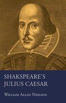 Shakspeare's Julius Caesar