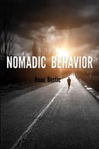 Omslag Nomadic Behavior