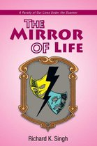 The Mirror of Life