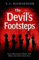 The Devil's Footsteps