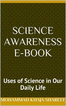 Science Awareness E-Book