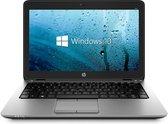 HP Elitebook 820G1 Intel Core i5 MDM Refurbished 2