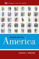Families in America