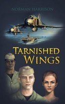 Tarnished Wings