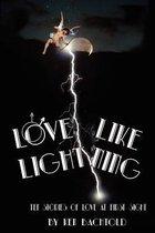 Love Like Lightning