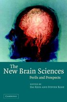 The New Brain Sciences