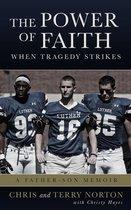 The Power of Faith When Tragedy Strikes