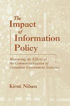 The Impact of Information Policy