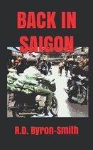 Back in Saigon