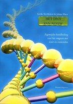 Het DNA van rouw